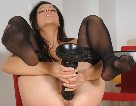 big black dildo gratis flm