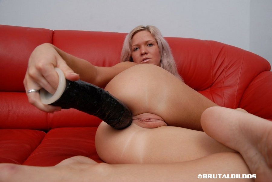 sexy blonde cowgirls naked
