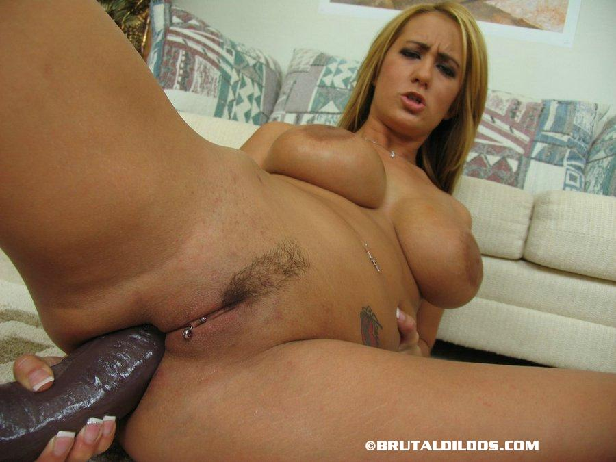 Risk seem Xxx black girl using dildo that
