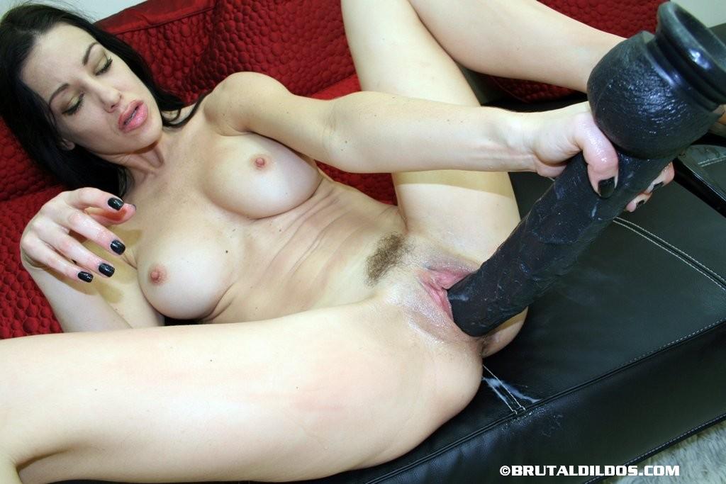 naked girls big boobs tight ass